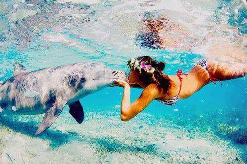 """""""O mar, o grande unificador, é a única esperança do homem. Agora, como nunca antes, a velha frase tem um significado literal: estamos todos no mesmo barco. Precisamos protegê-lo"""" - Jacques Cousteau"""